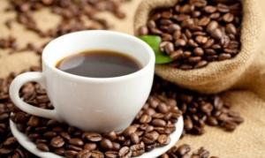 coffee shalom