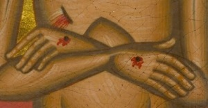 Wounded Hands-thumb-420x221-13617