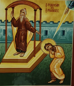 pharisien-et-publicain